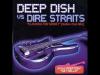 Deep Dish vs. Dire S...