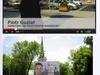 """Piotr Guział - """"rzet..."""