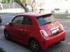 Fiat narzeka i rozwa...