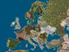 Europa i wzory kamuf...