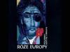 Róże Europy - Marihu...