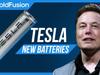 Elon Musk: Affordabl...