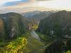 Ninh Binh, Wietnam [...