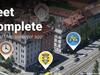 StreetComplete - apl...