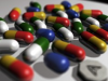 Leki przeciwbólowe u...