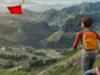 Unreal Engine 4 za d...