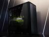 GeForce RTX 3060 - p...