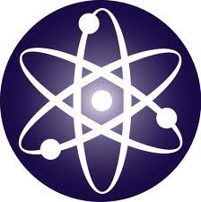 Nauka