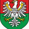 Zagłębie Dąbrowskie
