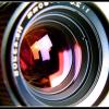 Fotografia i fotoreportaż