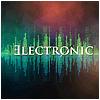 MuzykaElektroniczna