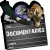 FilmyDokumentalne