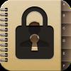 Prywatność i anonimowość